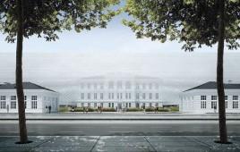 Miniaturka Sinfonia Varsovia Centrum