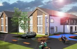 Dom Sąsiedzki