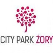 Logo City Park