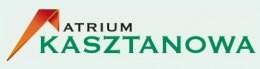 Logo Atrium Kasztanowa