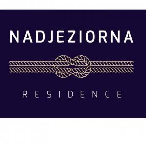 Logo Nadjeziorna Residence