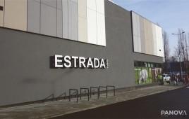 Estrada Park