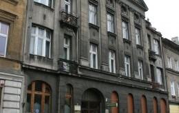 Sienkiewicza 33