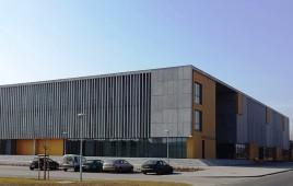 Collegium Historicum Novum