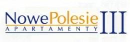 Logo Nowe Polesie III