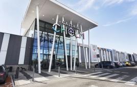 Galeria Chełm