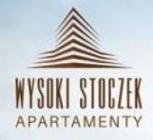 Logo Wysoki Stoczek Apartamenty