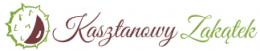 Logo Kasztanowy Zakątek