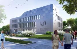 Uniwersytecki Inkubator Przedsiębiorczości