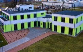 Centrum Technologii Energetycznych