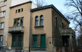 Gdańska 118