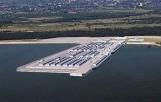 Morski Terminal Kontenerowy DCT