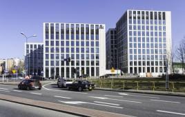 A4 Business Park