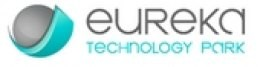 Logo Eureka Technology Park