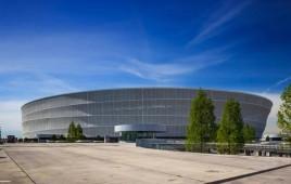 Miniaturka Stadion Miejski