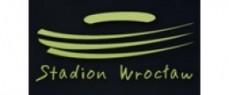 Logo Stadion Miejski