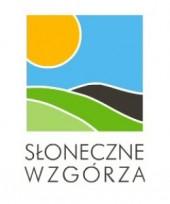 Logo Słoneczne Wzgórza