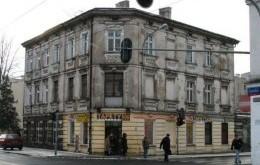 Gdańska 103