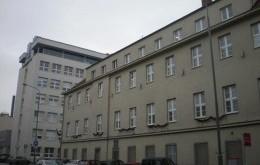 Wielkopolskie Centrum Onkologi