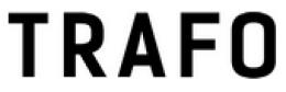 Logo Trafostacja Sztuki