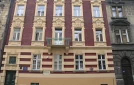 Instytut Nauk Politycznych Uniwersytetu Jagiellońskiego