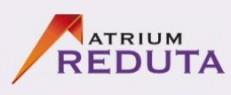 Logo Atrium Reduta