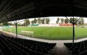 Stadion WKS Śląsk Wrocław