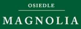 Logo Osiedle Magnolia