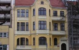 Sąd Apelacyjny we Wrocławiu