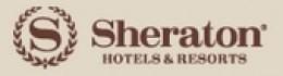 Logo Sheraton Grand