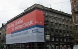 Ratajczaka/Plac Wolności