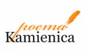 Logo Kamienica Poema