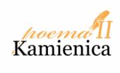 Logo Kamienica Poema II