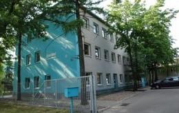 Braniborska 52