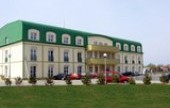 Hotel Ideal Świebodzin