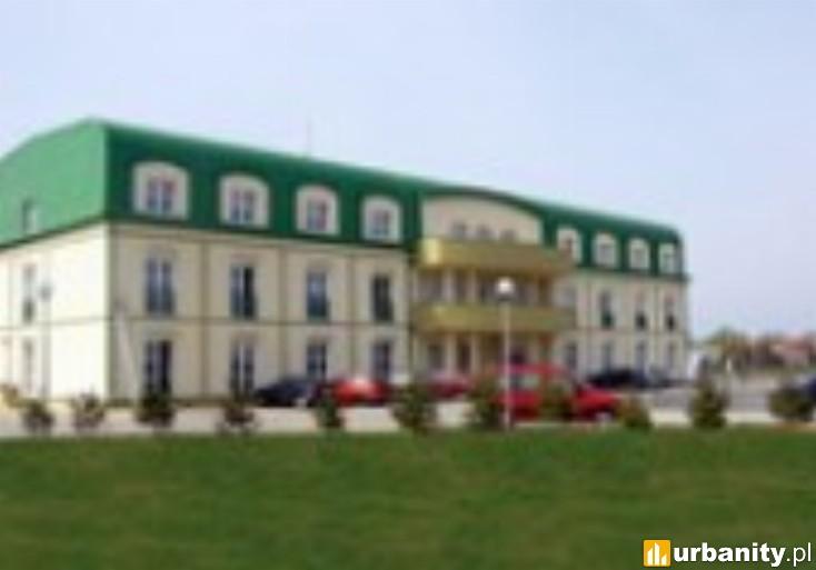 Miniaturka Hotel Ideal Świebodzin