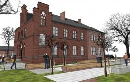 Centrum Badań Strukturalno-Funkcjonalnych Człowieka Uniwersytetu Szczecińskiego