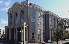 Teatr im. A. Mickiewicza