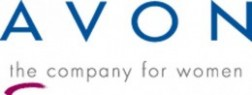 Logo Avon Operations Polska