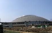 Miniaturka BGŻ Arena