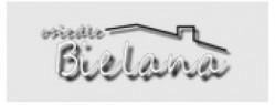 Logo Osiedle Bielana