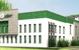 Ośrodek Szkoleniowy Lasów Państwowych