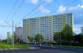 Gagarina 82-86a