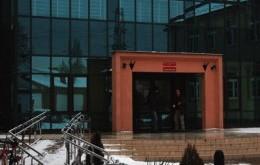 Instytut Nauk o Ziemi UMCS
