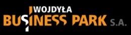 Logo Wojdyła Business Park