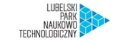 Logo Lubelski Park Naukowo-Technologiczny