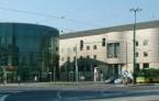 Kampus Akademii Muzycznej