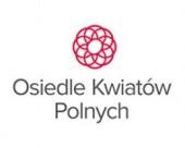 Logo Osiedle Kwiatów Polnych