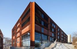 Centrum Innowacji i Zaawansowanych Technologii Politechniki Lubelskiej