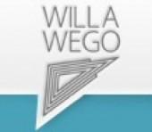 Logo Willa Wego